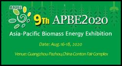 Asia Pacific Biomass (1)