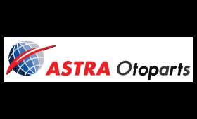 ASTRA OTOPARTS TBK, PT