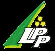 Lembaga Pendidikan Perkebunan  (LPP)