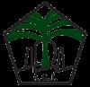 Indonesia Sugar Association (AGI)