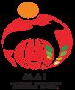 Masyarakat Agrobisnis  & Agroindustri Indonesia (MAI)