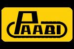 PAABI