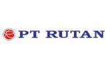 PT. Rutan