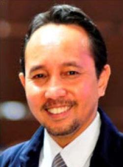 Prof-Kudang-Seminar