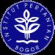 Bogor Agricultural University ( IPB)