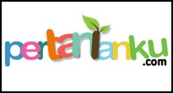 logo pertanianku (1)